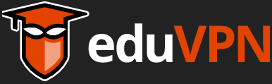 """Secure Internet"" Upgrade to eduVPN 2.0"